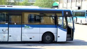 Air Mobiltà: potenziati i collegamenti con Grottaminarda e Benevento
