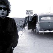 """Knockin 'on Heaven's Door"" di Bob Dylan compie 47 anni"