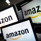 Amazon apre al pagamento rateale