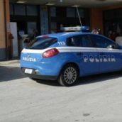 Rubava e faceva uso di droghe: arrestato 43enne di Avellino
