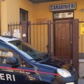 Truffa delle mascherine: i Carabinieri di Montemarano denunciano un'altra persona
