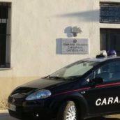 Provoca incidente stradale: 60enne denunciato dai Carabinieri per guida in stato di ebbrezza
