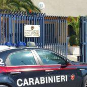Ferragosto Sicuro: controlli intensificati per prevenire e garantire sicurezza ai cittadini