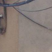 Furto di corrente elettrica: due persone denunciate dai Carabinieri di Pratola Serra