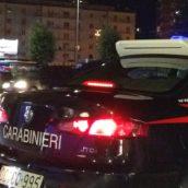"""""""Ferragosto Sicuro"""", controlli straordinari dei Carabinieri del Comando Provinciale di Avellino"""