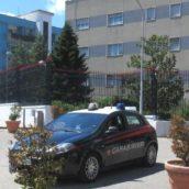 Controlli del Comando Provinciale dei Carabinieri di Benevento sul rispetto delle norme sul lavoro