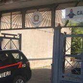 Roghi agricoli: 60enne di Quindici denunciato dai Carabinieri