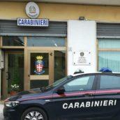 Furto con destrezza: denunciato 50enne di Avellino