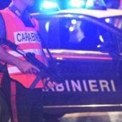 Sorpreso in possesso di droga: 25enne denunciato a Serino