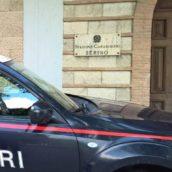 Picchia e minaccia di morte la moglie: è successo a Serino