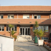 Tragedia alla clinica Montevergine: infermiere muore stroncato da un infarto