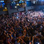 Covid-19, il governo chiude le discoteche in tutta Italia