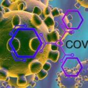 Coronavirus, i dati di oggi in Irpinia: 138 persone positive al Covid