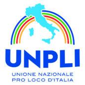Le PRO LOCO della Campania riunite a Benevento per eleggere il Presidente e il Consiglio regionale dell'UNPLI
