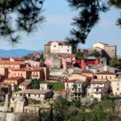 Dramma a Montecalvo Irpino: 42enne ritrovato in casa senza vita