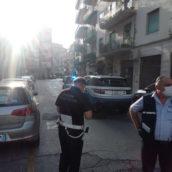 Tragedia ad Avellino: precipita dal terzo piano della sua abitazione, muore 72enne