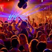 Da oggi in vigore il nuovo DPCM: le discoteche rimarranno chiuse