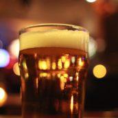 A Londra la birra su misura