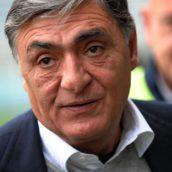 È morto Pasquale Casillo. Aveva 71 anni