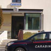 Smascherate dai Carabinieri di Chiusano San Domenico tre truffatrici del web