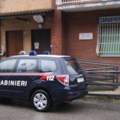 Salza Irpina, tentata estorsione: arrestato 70enne dai Carabinieri