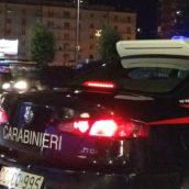 Ruba il borsello di un commerciante intento ad aprire il negozio: 30enne denunciato ad Avellino