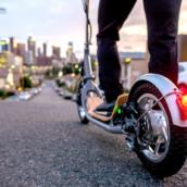 Il Bonus mobilità slitta a novembre: ecco tutte le informazioni per richiederlo