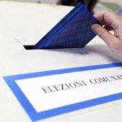 Terza rilevazione dei votanti ad Ariano Irpino