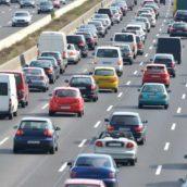 Modifiche al codice della strada: ecco alcune novità