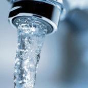 L'Alto Calore  sospende l'erogazione   idrica a   causa di un guasto sulla condotta