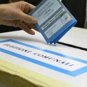 Seconda rilevazione dei votanti ad Ariano Irpino