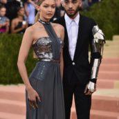 La top model Gigi Hadid e il cantante Zayn sono diventati genitori