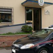 Mugnano del Cardinale, tenta il suicidio in macchina: 70enne salvato in extremis dai Carabinieri