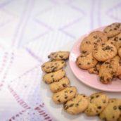 Azienda cerca assaggiatore di biscotti con paga da 40.000 euro l'anno