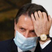 Coronavirus: nuovo Dpcm firmato da Conte. Sarà in vigore da domani