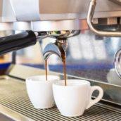 Restituire il sorriso con un caffè: barista ne offre gratis 100 al giorno