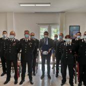 """Coronavirus, Carlo Sibilia:""""In arrivo circa un milione di euro di ristoro per la Zona Rossa ad Ariano Irpino"""""""