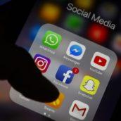 YouTube e Facebook rimuoveranno i contenuti antivaccinisti