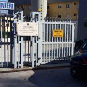 Sorpreso alla guida di un'auto sequestrata: 30enne denunciato dai Carabinieri