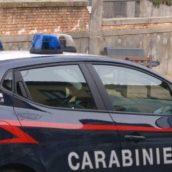 Paternopoli, 55enne rinvenuto cadavere all'interno della sua abitazione