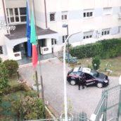 Benevento, arrestato autotrasportatore su mandato di arresto europeo