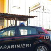 Si fingono agenti finanziari: denunciati per truffa dai Carabinieri di Torella dei Lombardi