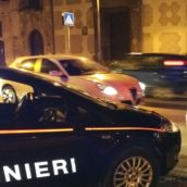 Montoro,amore malato, sequestra l'ex compagna: 32enne arrestato dai Carabinieri