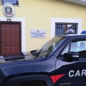 Tapis roulant ad un prezzo conveniente: 55enne denunciato per truffa