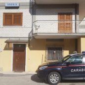 Truffa ad anziani: 43enne arrestato dai Carabinieri di Lacedonia