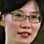 """Virologa cinese fuggita in USA insiste: """"Il Covid-19 è stato creato in laboratorio con la volontà di diffonderlo"""""""