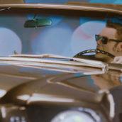 """Tiziano Ferro omaggia Battiato: """"E ti vengo a cercare"""" è il nuovo singolo"""