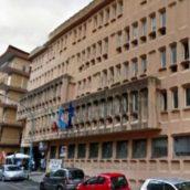 """L'Asl di Avellino replica a Franza:"""" Potenziato l'ospedale di Ariano per far fronte alla nuova emergenza Covid"""""""
