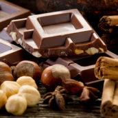 Cioccolato: tra 18 anni potrebbe diventare un bene di lusso