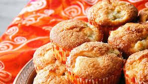 Mangia i muffin alla marijuana preparati dalla nipote e finisce in ospedale
